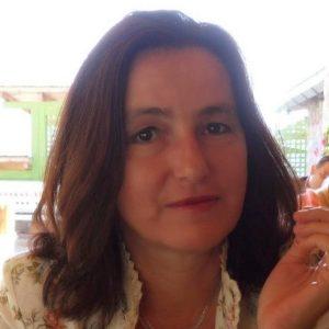 Anna Markovic Plestovic