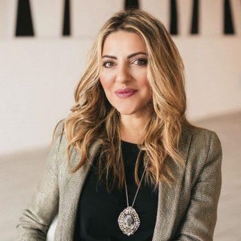 Ivana Anđić